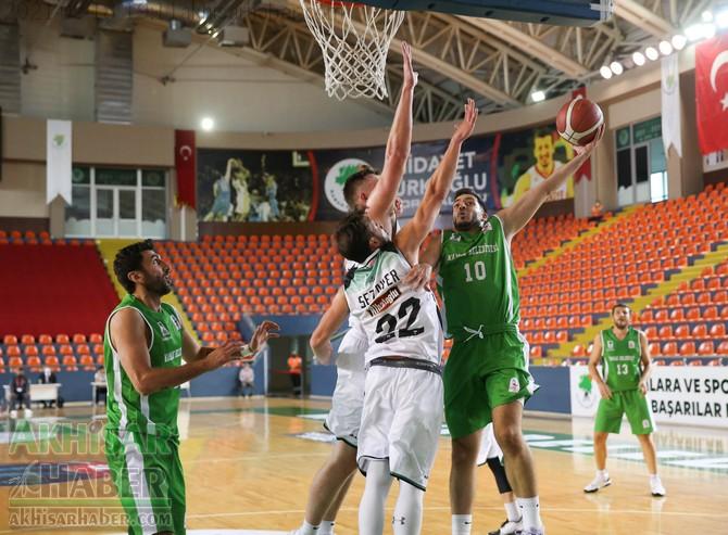akhisar-belediye-basketbol--mamak-belediyespor-federasyon-kupasi-(6).jpg