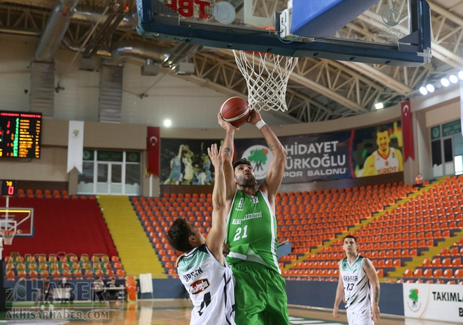 akhisar-belediye-basketbol--mamak-belediyespor-federasyon-kupasi-(7).jpg