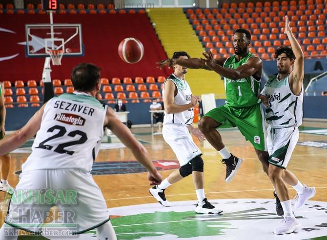 akhisar-belediye-basketbol--mamak-belediyespor-federasyon-kupasi-(8).jpg