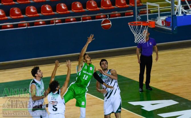 akhisar-belediye-basketbol--mamak-belediyespor-federasyon-kupasi-(9).jpg