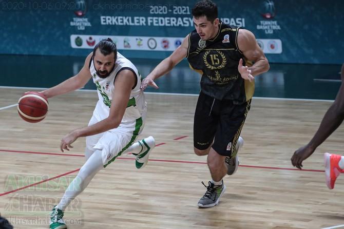 akhisar-belediye-basketbol-takimi-(1).jpg