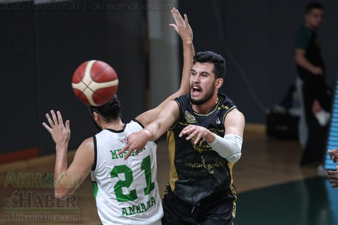 akhisar-belediye-basketbol-takimi-(2).jpg