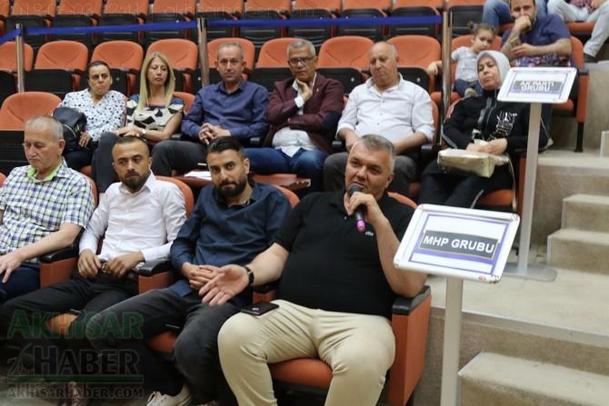 akhisar-belediye-meclisi,-bayramdan-sonraya-ertelendi-(14).jpg