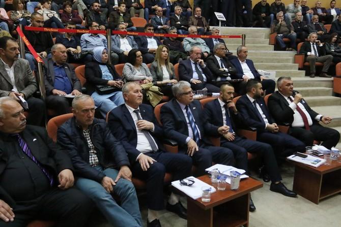 akhisar-belediye-meclisinde-cumhur-ittifaki-ayrildi-(1).jpg