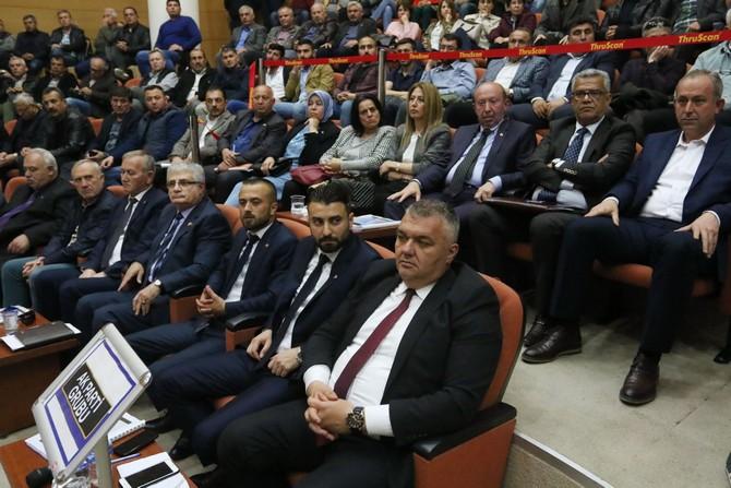 akhisar-belediye-meclisinde-cumhur-ittifaki-ayrildi-(2).jpg