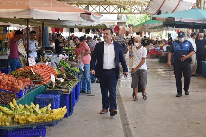 akhisar-belediye-pazaryeri-dondurma-(1).jpg