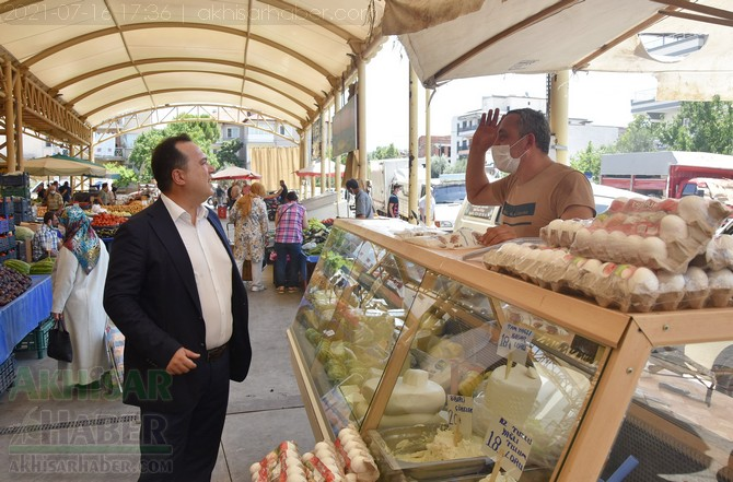 akhisar-belediye-pazaryeri-dondurma-(13).jpg