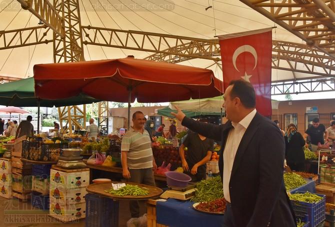 akhisar-belediye-pazaryeri-dondurma-(14).jpg