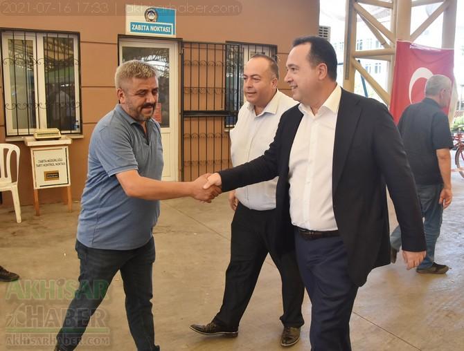 akhisar-belediye-pazaryeri-dondurma-(15).jpg