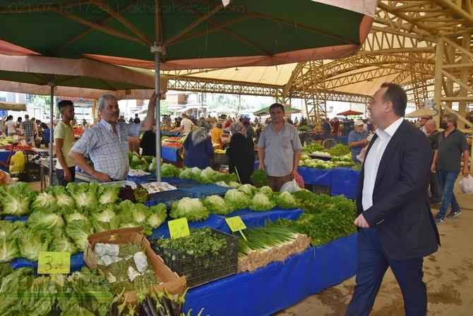 akhisar-belediye-pazaryeri-dondurma-(16).jpg