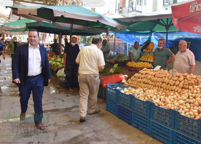 akhisar-belediye-pazaryeri-dondurma-(17).jpg