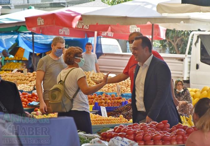 akhisar-belediye-pazaryeri-dondurma-(18).jpg