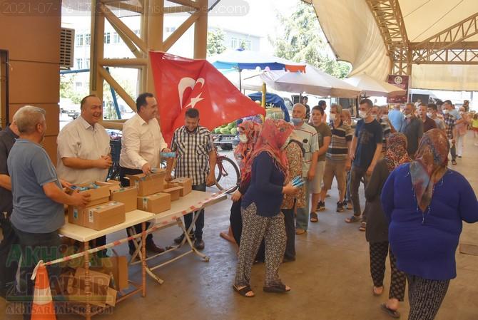akhisar-belediye-pazaryeri-dondurma-(8).jpg
