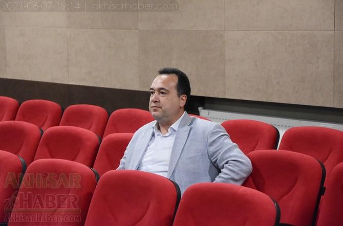 akhisar-belediyesi'nden-cemevi'ne-konferans-salonu-(1).jpg