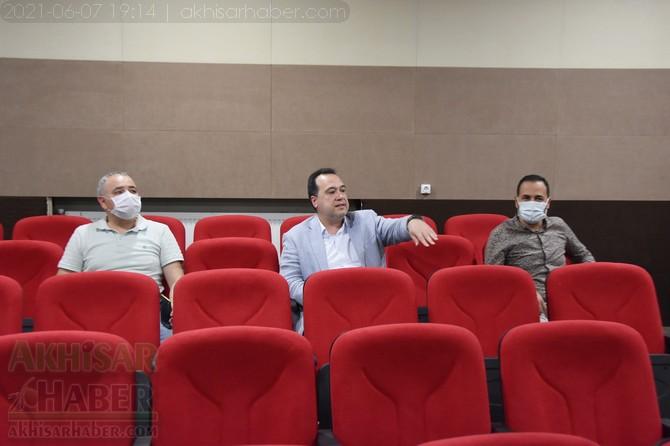 akhisar-belediyesi'nden-cemevi'ne-konferans-salonu-(2).jpg