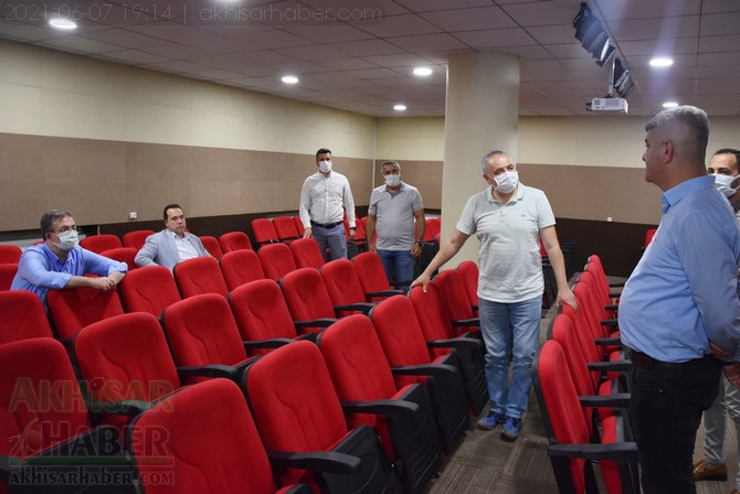 akhisar-belediyesi'nden-cemevi'ne-konferans-salonu-(3).jpg