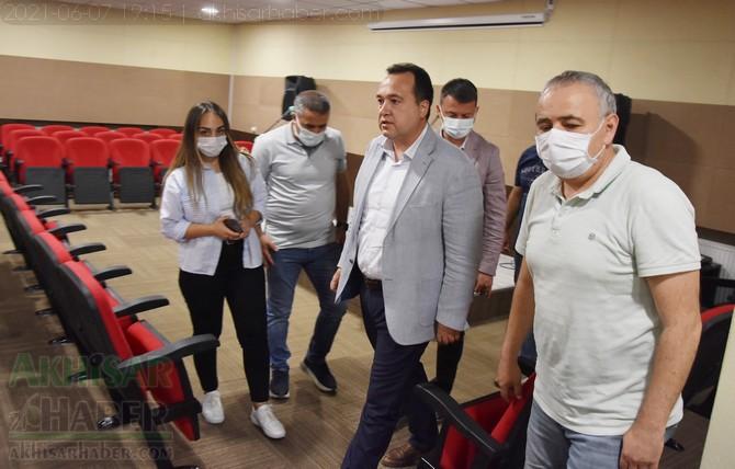 akhisar-belediyesi'nden-cemevi'ne-konferans-salonu-(5).jpg