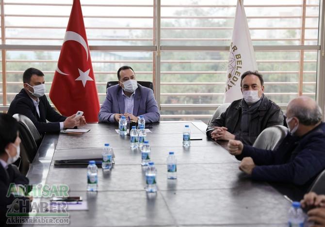 akhisar-belediyesi'nden-lokmaci-esnafina-nakdi-destek-(3).jpg