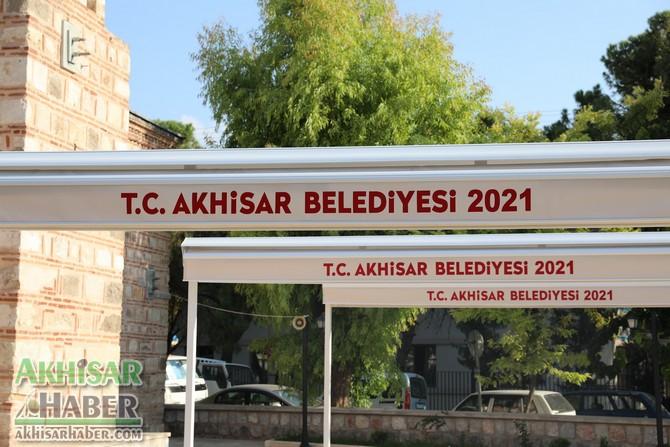 akhisar-belediyesi'nden-tarihi-camiye-tente-destegi-(6).jpg