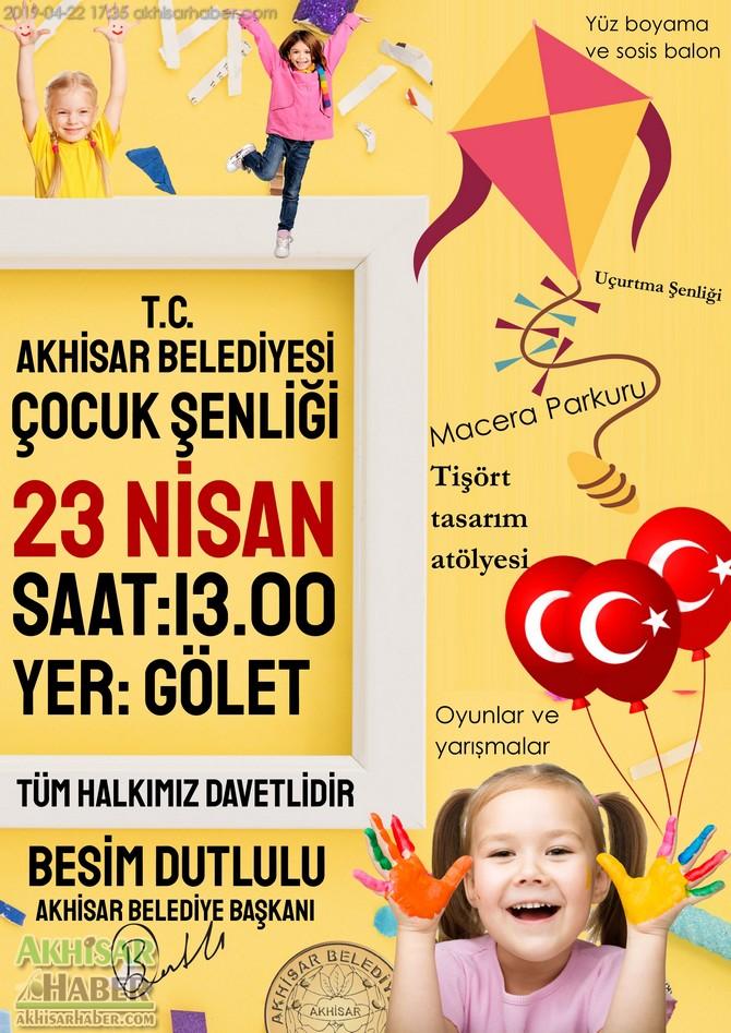 akhisar-belediyesi'nin-23-nisan-programi-belli-oldu-(2).jpg