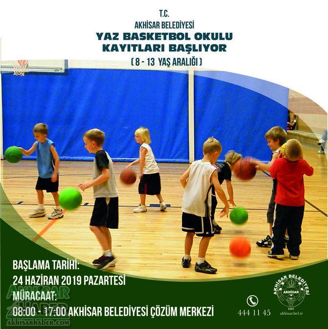 akhisar-belediyesi,-yaz-spor-okulu-kayitlari-basladi-(1).jpg