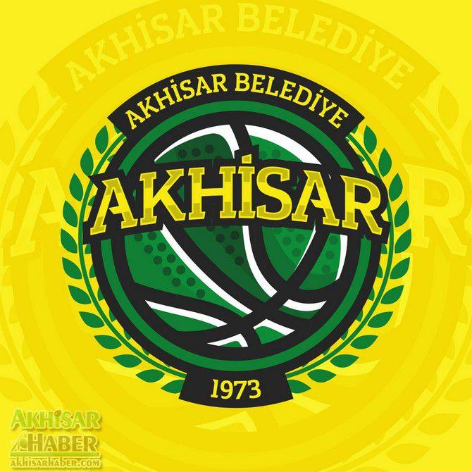 akhisar-belediyesi-basketbol-spor-kulubu-dernegi-kuruldu.jpg