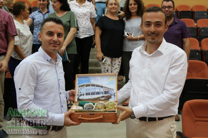 akhisar-belediyesi-bilgi-islem-mudurlugunce-(1).jpg