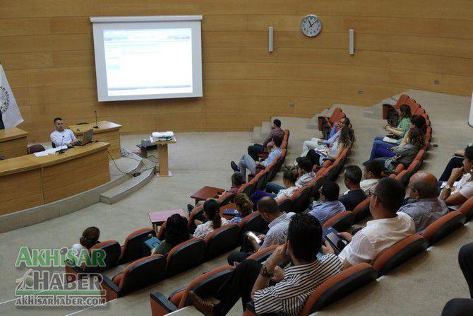 akhisar-belediyesi-bilgi-islem-mudurlugunce-(5).jpg