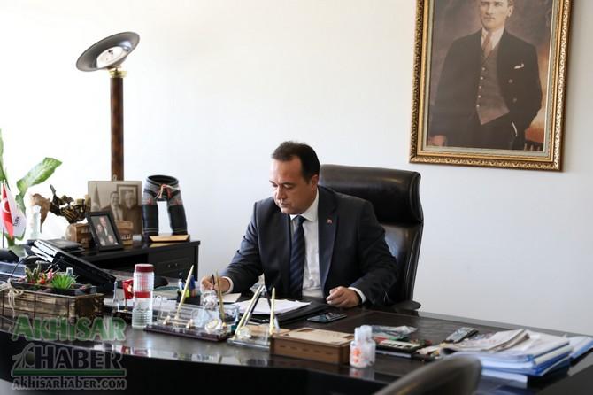 akhisar-belediyesi-burs-(4).jpg
