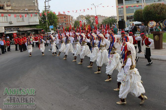 akhisar-belediyesi-dans-toplulugu-kayitlari-basladi-(3).jpg