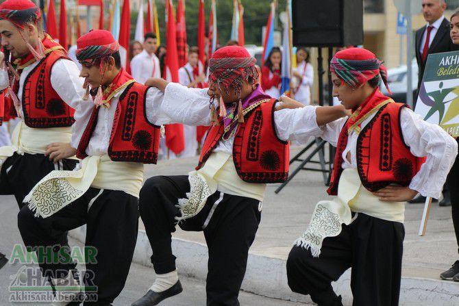akhisar-belediyesi-dans-toplulugu-kayitlari-basladi-(4).jpg