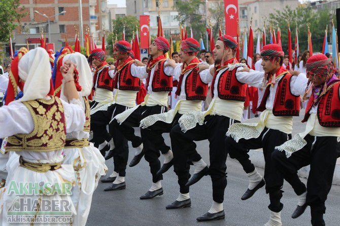 akhisar-belediyesi-dans-toplulugu-kayitlari-basladi-(5).jpg