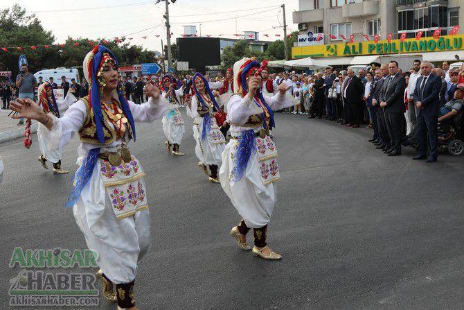 akhisar-belediyesi-dans-toplulugu-kayitlari-basladi-(6).jpg
