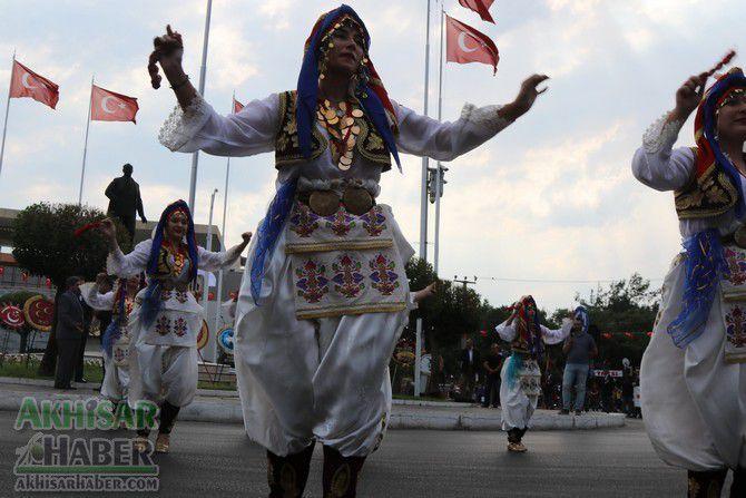 akhisar-belediyesi-dans-toplulugu-kayitlari-basladi-(7).jpg