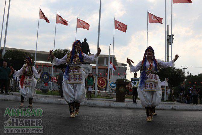 akhisar-belediyesi-dans-toplulugu-kayitlari-basladi-(8).jpg