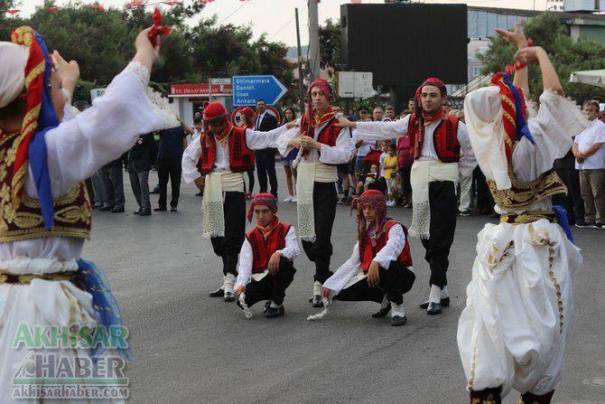 akhisar-belediyesi-dans-toplulugu-kayitlari-basladi-(9).jpg
