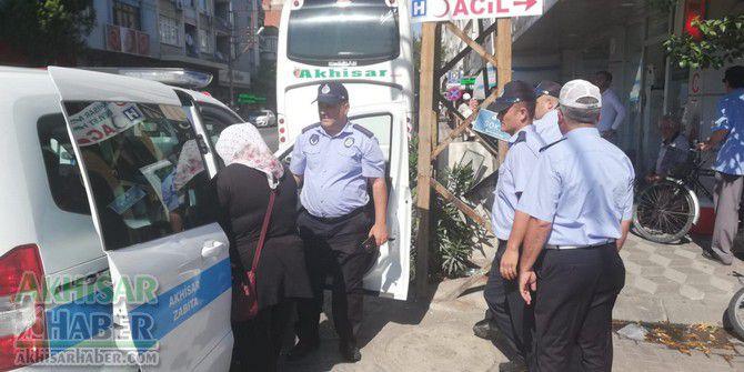 akhisar-belediyesi-dilencilere-goz-actirmiyor-(4).jpg