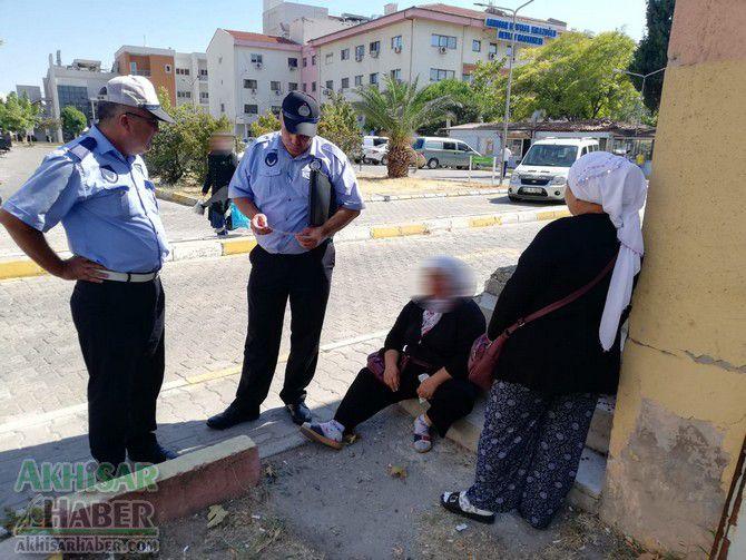 akhisar-belediyesi-dilencilere-goz-actirmiyor-(5).jpg