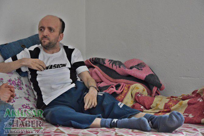 akhisar-belediyesi-hastalarin-derdine-derman-oluyor-(11).jpg