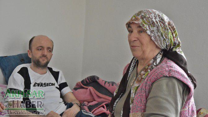 akhisar-belediyesi-hastalarin-derdine-derman-oluyor-(12).jpg