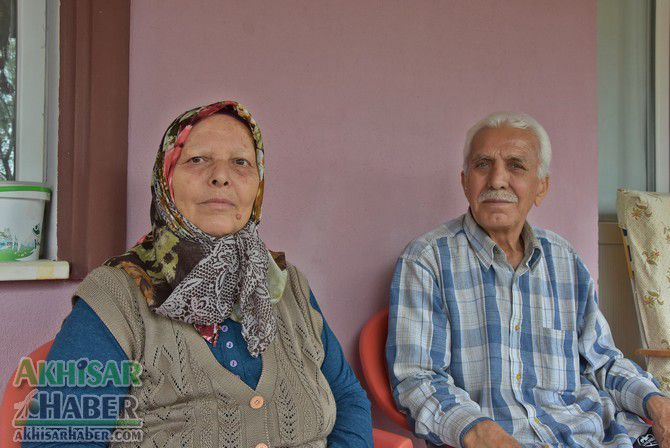 akhisar-belediyesi-hastalarin-derdine-derman-oluyor-(2).jpg