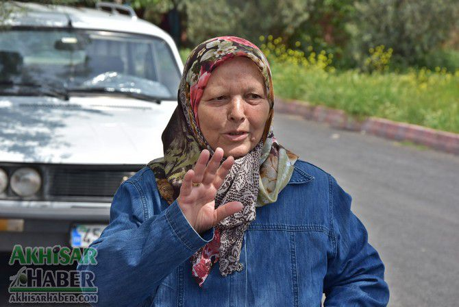 akhisar-belediyesi-hastalarin-derdine-derman-oluyor-(5).jpg