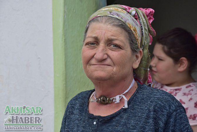 akhisar-belediyesi-hastalarin-derdine-derman-oluyor-(7).jpg