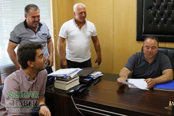 akhisar-belediyesi-iscilerine-ozel-akaryakit-indirimi-(2).jpg
