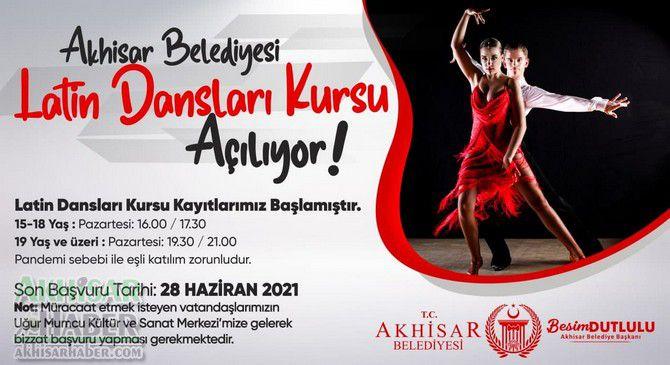 akhisar-belediyesi-spor-ve-sanat-kurslari-basliyor-(2).jpg