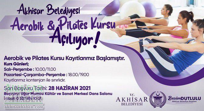 akhisar-belediyesi-spor-ve-sanat-kurslari-basliyor-(3).jpg