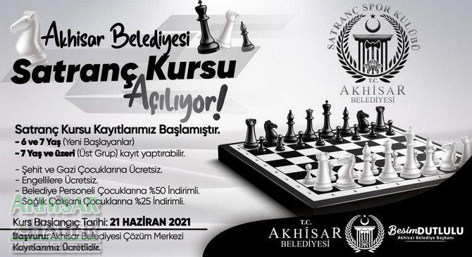 akhisar-belediyesi-spor-ve-sanat-kurslari-basliyor-(4).jpg