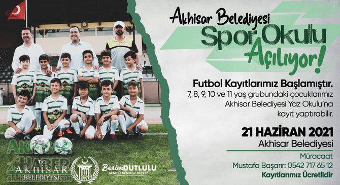 akhisar-belediyesi-spor-ve-sanat-kurslari-basliyor-(5).jpg