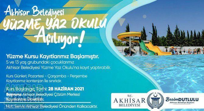 akhisar-belediyesi-spor-ve-sanat-kurslari-basliyor-(9).jpg
