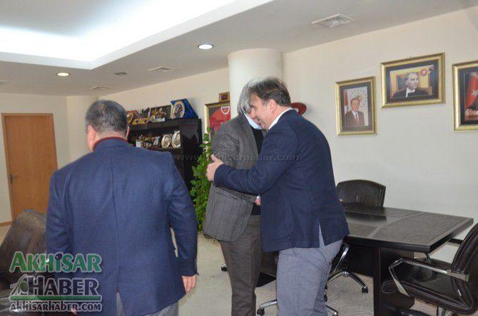 akhisar-belediyesinde-toplu-is-sozlesmesi-imzalandi-(1).jpg